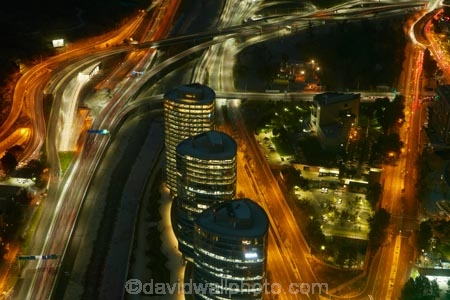 bend;bends;bridge;bridges;capital-cities;capital-city;Capital-of-Chile;car;car-lights;cars;Chile;complete-interchange;Costanera-Center-Torre-2;curve;curves;dark;dusk;evening;expressway;expressways;Four_way-interchanges;freeway;freeway-interchange;freeway-junction;freeways;Gran-Torre-Santiago;Great-Santiago-Tower;highway;highway-interchange;highways;infrastructure;interchange;interchanges;intersection;intersections;junction;junctions;Latin-America;light;light-trails;lighting;lights;long-exposure;Mapocho-River;motorway;motorway-interchange;motorway-junction;motorways;mulitlaned;multi_lane;multi_laned-raod;multi_laned-road;multilane;networks;night;night-time;night_time;observation-deck;observation-decks;office;office-block;office-blocks;offices;open-road;open-roads;Providencia;road;road-bridge;road-bridges;road-junction;road-system;road-systems;roading;roading-network;roading-system;roads;Santiago;Santiago-de-Chile;Sky-Costanera;South-America;spaghetti-junction;stack-interchange;stack-interchanges;Sth-America;tail-light;tail-lights;tail_light;tail_lights;The-Americas;time-exposure;time-exposures;time_exposure;Torre-Gran-Costanera;traffic;traffic-bridge;traffic-bridges;transport;transport-network;transport-networks;transport-system;transport-systems;transportation;transportation-system;transportation-systems;twilight