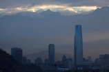 accommodation;air-pollution;air-polutants;air-quality;airshed;airsheds;Andean-cordillera;Andean-Mountains;Andes;Andes-Mountain-Range;Andes-Mountains;Andes-Range;apartment;apartments;atmosphere;bad-air-quality;c.b.d.;capital-cities;capital-city;Capital-of-Chile;carbon-emission;carbon-emissions;carbon-footprint;CBD;central-business-district;Chile;cities;city;cityscape;cityscapes;condo;condominium;condominiums;condos;Costanera-Center-Torre-2;discharge;emission;emissions;emit;environment;environmental;global-warming;Gran-Torre-Santiago;Great-Santiago-Tower;greenhouse-gas;greenhouse-gases;haze;high-pollution-day;high-pollution-days;high-rise;high-rises;high_rise;high_rises;highrise;highrises;holiday;holiday-accommodation;Holidays;Latin-America;light;mountain;mountains;multi_storey;multi_storied;multistorey;multistoried;office;office-block;office-blocks;offices;pollute;polluting;pollution;poor-air-quality;residential;residential-apartment;residential-apartments;residential-building;residential-buildings;Santiago;Santiago-de-Chile;Sky-Costanera;sky-scraper;sky-scrapers;sky_scraper;sky_scrapers;skyscraper;skyscrapers;smog;smoggy;smoke;smokey;South-America;Sth-America;The-Americas;Torre-Gran-Costanera;tower-block;tower-blocks