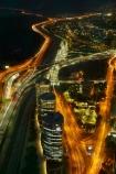 bend;bends;bridge;bridges;capital-cities;capital-city;Capital-of-Chile;car;car-lights;cars;Chile;complete-interchange;Costanera-Center-Torre-2;curve;curves;dark;dusk;evening;expressway;expressways;Four_way-interchanges;freeway;freeway-interchange;freeway-junction;freeways;Gran-Torre-Santiago;Great-Santiago-Tower;highway;highway-interchange;highways;infrastructure;interchange;interchanges;intersection;intersections;junction;junctions;Latin-America;light;light-trails;lighting;lights;long-exposure;Mapocho-River;motorway;motorway-interchange;motorway-junction;motorways;mulitlaned;multi_lane;multi_laned-raod;multi_laned-road;multilane;networks;night;night-time;night_time;observation-deck;observation-decks;office;office-block;office-blocks;offices;open-road;open-roads;Providencia;road;road-bridge;road-bridges;road-junction;road-system;road-systems;roading;roading-network;roading-system;roads;Santiago;Santiago-de-Chile;Sky-Costanera;South-America;spaghetti-junction;stack-interchange;stack-interchanges;Sth-America;tail-light;tail-lights;tail_light;tail_lights;The-Americas;time-exposure;time-exposures;time_exposure;Torre-Gran-Costanera;traffic;traffic-bridge;traffic-bridges;transport;transport-network;transport-networks;transport-system;transport-systems;transportation;transportation-system;transportation-systems;twilight