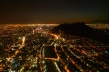 capital-cities;capital-city;Capital-of-Chile;car;car-lights;cars;Cerro-San-Cristobal;Chile;Costanera-Center-Torre-2;dark;dusk;evening;Gran-Torre-Santiago;Great-Santiago-Tower;Latin-America;light;light-trails;lighting;lights;long-exposure;Mapocho-River;night;night-time;night_time;observation-deck;observation-decks;Providencia;San-Cristóbal-Hill;Santiago;Santiago-de-Chile;Sky-Costanera;South-America;Sth-America;tail-light;tail-lights;tail_light;tail_lights;The-Americas;time-exposure;time-exposures;time_exposure;Torre-Gran-Costanera;traffic;twilight