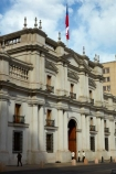 building;buildings;capital-cities;capital-city;Capital-of-Chile;Chile;Chile-Flag;Chilean;Chilean-Flag;facade;guard;guards;heritage;historic;historic-building;historic-buildings;historical;historical-building;historical-buildings;history;La-Moneda;Latin-America;military;military-guard;military-guards;old;palace;Palace-of-the-Currency;palaces;Palacia-Le-Moneda;Palacio-de-La-Moneda;Plaza-de-la-Constitucion;Plaza-de-la-Constitución;Presidential-Palace;Santiago;Santiago-de-Chile;soldier;soldiers;South-America;Sth-America;The-Americas;tradition;traditional