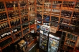 alcohol;bar;Barrio-Bellavista;bars;beer;beer-rack;beer-racks;Bellavista;building;buildings;cafe;cafes;Calle-Constitucion;calle-Dardignac;Cantina-Bar;capital-cities;capital-city;Capital-of-Chile;Chile;Ciudad-Vieja;colorful;colourful;Constitucion-St;Dardignac-St;footpath;footpaths;heritage;historic;historic-building;historic-buildings;historical;historical-building;historical-buildings;history;inside;interior;Latin-America;old;restaurant;restaurante;restaurants;Sangucheria;Santiago;Santiago-de-Chile;sidewalk;sidewalks;South-America;spirits;Sth-America;street;street-scene;street-scenes;streets;tavern;taverns;The-Americas;tradition;traditional;wine;wine-rack;wine-racks
