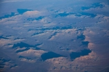 aerial;aerial-image;aerial-images;aerial-photo;aerial-photograph;aerial-photographs;aerial-photography;aerial-photos;aerial-view;aerial-views;aerials;arid;Atacama;Atacama-Desert;Chile;desert;deserts;Desierto-de-Atacama;dry;geography;hill;hills;Latin-America;mountain;mountains;Northern-Chile;South-America;Sth-America;The-Americas;topography