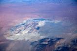 aerial;aerial-image;aerial-images;aerial-photo;aerial-photograph;aerial-photographs;aerial-photography;aerial-photos;aerial-view;aerial-views;aerials;arid;Atacama;Atacama-Desert;Chile;desert;deserts;Desierto-de-Atacama;dry;geography;Huasco-Lagoon;Laguna-de-Huasco;Laguna-del-Huasco;lake;Lake-Huasco;lakes;Latin-America;Northern-Chile;Salar-del-Huasco;Salar-del-Huasco-National-Park;salt-flat;salt-flats;salt-lake;salt-lakes;South-America;Sth-America;The-Americas;topography