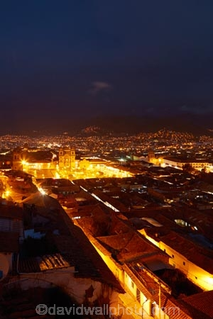 basilica;basilicas;building;buildings;catedral;cathedral;cathedrals;christian;christianity;church;Church-of-the-Society-of-Jesus;churches;Cusco;Cuzco;dark;dusk;evening;faith;heritage;historic;historic-building;historic-buildings;historical;historical-building;historical-buildings;history;Iglesia-de-la-Compania;Iglesia-De-La-Compania-De-Jesus;Iglesia-de-la-Compañía;Iglesia-de-la-Compañía-de-Jesús;Jesuit-church;Jesuit-churches;Latin-America;light;lighting;lights;night;night-time;night_time;old;Parade-Square;Peru;place-of-worship;places-of-worship;plaza;Plaza-de-Armas;Plaza-Mayor;Plaza-Mayor-del-Cusco;Plaza-Mayor-del-Cuzco;plazas;religion;religions;religious;Republic-of-Peru;South-America;Square-of-the-Warrior;Sth-America;tourism;tradition;traditional;travel;twilight;UN-world-heritage-area;UN-world-heritage-site;UNESCO-World-Heritage-area;UNESCO-World-Heritage-Site;united-nations-world-heritage-area;united-nations-world-heritage-site;Weapons-Square;world-heritage;world-heritage-area;world-heritage-areas;World-Heritage-Park;World-Heritage-site;World-Heritage-Sites