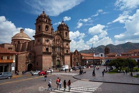 basilica;basilicas;bell-tower;bell-towers;bell_tower;bell_towers;belltower;belltowers;building;buildings;catedral;cathedral;cathedrals;christian;christianity;church;Church-of-the-Society-of-Jesus;churches;colonial-baroque-architecture;colonial-baroque-style;Cusco;Cuzco;faith;heritage;historic;historic-building;historic-buildings;historical;historical-building;historical-buildings;history;Iglesia-de-la-Compania;Iglesia-De-La-Compania-De-Jesus;Iglesia-de-la-Compañía;Iglesia-de-la-Compañía-de-Jesús;Jesuit-church;Jesuit-churches;Latin-America;old;Parade-Square;people;person;Peru;Peruvian;Peruvians;place-of-worship;places-of-worship;plaza;Plaza-de-Armas;Plaza-Mayor;Plaza-Mayor-del-Cusco;Plaza-Mayor-del-Cuzco;plazas;religion;religions;religious;Republic-of-Peru;South-America;Square-of-the-Warrior;Sth-America;stone-building;stone-buildings;tourism;tradition;traditional;travel;UN-world-heritage-area;UN-world-heritage-site;UNESCO-World-Heritage-area;UNESCO-World-Heritage-Site;united-nations-world-heritage-area;united-nations-world-heritage-site;Weapons-Square;world-heritage;world-heritage-area;world-heritage-areas;World-Heritage-Park;World-Heritage-site;World-Heritage-Sites