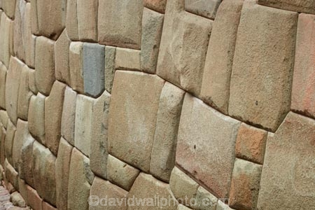 block;blocks;building;buildings;Cusco;Cuzco;heritage;historic;historic-building;historic-buildings;historical;historical-building;historical-buildings;history;Inca-foundation;Inca-foundations;Inca-masonry;Inca-Roca;inca-stone-wall;Inca-Stonework;Latin-America;masonry;old;Peru;Republic-of-Peru;rock-wall;South-America;Sth-America;stone-block;stone-blocks;stone-masonry;stone-wall;stone-walls;tradition;traditional;UN-world-heritage-area;UN-world-heritage-site;UNESCO-World-Heritage-area;UNESCO-World-Heritage-Site;united-nations-world-heritage-area;united-nations-world-heritage-site;world-heritage;world-heritage-area;world-heritage-areas;World-Heritage-Park;World-Heritage-site;World-Heritage-Sites