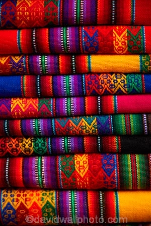 blue;bright-cloth;Central-Market;cloth;colorful;colourful;commerce;commercial;craft-market;craft-markets;Curio-and-Handcraft-Market;Curio-and-Handicraft-Market;Curio-Market;Curio-Markets;Cusco;Cuzco;green;handcraft;Handcraft-Market;Handcraft-Markets;handcrafts;handicraft;Handicraft-Market;Handicraft-Markets;handicrafts;Latin-America;market;market-place;market-stall;market-stalls;market_place;marketplace;marketplaces;markets;material;Mercardo-Central;Mercardo-Central-de-San-Pedro;Peru;red;Republic-of-Peru;retail;retailer;retailers;shop;shopping;shops;South-America;souvenir;souvenir-market;Souvenir-Markets;souvenirs;stall;stalls;Sth-America;tourism;tourist-market;tourist-markets;travel;woven-cloth;woven-material;yellow