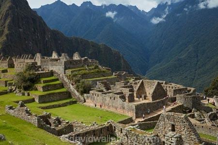 ancient;ancient-culture;archaeology;attraction;block;blocks;building;buildings;Camino-Inca;Camino-Inka;Cusco-Region;destination;heritage;historic;historic-building;historic-buildings;historical;historical-building;historical-buildings;history;house;houses;Inca;Inca-Citadel;Inca-City;Inca-masonry;Inca-Ruins;Inca-site;inca-stone-wall;Inca-Stonework;Inca-Trail;Inka;Latin-America;lost-city;Machu-Picchu;Machu-Pichu;Machupicchu-District;masonry;old;Peru;Republic-of-Peru;rock-wall;ruin;ruins;Sacred-Valley;Sacred-Valley-of-the-Incas;seven-wonders;seven-wonders-of-the-world;South-America;Sth-America;stone-block;stone-blocks;stone-house;stone-houses;stone-masonry;stone-ruins;stone-wall;stone-walls;The-Artisans-Wall;tourism;tourist-attraction;tourist-site;tourist-sites;tradition;traditional;travel;UN-world-heritage-area;UN-world-heritage-site;UNESCO-World-Heritage-area;UNESCO-World-Heritage-Site;united-nations-world-heritage-area;united-nations-world-heritage-site;Urubamba-Province;Urubamba-Valley;wonders-of-the-world;world-heritage;world-heritage-area;world-heritage-areas;World-Heritage-Park;World-Heritage-site;World-Heritage-Sites