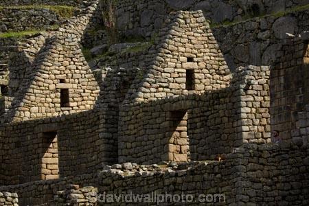 ancient;ancient-culture;archaeology;attraction;block;blocks;building;buildings;Camino-Inca;Camino-Inka;Cusco-Region;destination;heritage;historic;historic-building;historic-buildings;historical;historical-building;historical-buildings;history;house;houses;Inca;Inca-Citadel;Inca-City;Inca-masonry;Inca-Ruins;Inca-site;inca-stone-wall;Inca-Stonework;Inca-Trail;Inka;Latin-America;lost-city;Machu-Picchu;Machu-Pichu;Machupicchu-District;masonry;old;Peru;Republic-of-Peru;rock-wall;ruin;ruins;Sacred-Valley;Sacred-Valley-of-the-Incas;South-America;Sth-America;stone-block;stone-blocks;stone-house;stone-houses;stone-masonry;stone-ruins;stone-wall;stone-walls;tourist-attraction;tourist-site;tourist-sites;tradition;traditional;UN-world-heritage-area;UN-world-heritage-site;UNESCO-World-Heritage-area;UNESCO-World-Heritage-Site;united-nations-world-heritage-area;united-nations-world-heritage-site;Urubamba-Province;Urubamba-Valley;world-heritage;world-heritage-area;world-heritage-areas;World-Heritage-Park;World-Heritage-site;World-Heritage-Sites