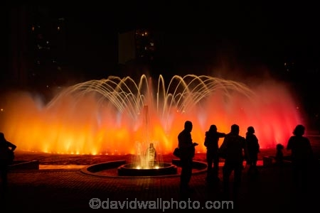 attraction;attractions;dark;dusk;El-Circuito-Magico-del-Agua;El-Circuito-Mágico-del-Agua;evening;fountain;fountain-complex;fountains;fuente;fuentes;illuminate;illuminated;illuminated-fountain;illuminated-fountains;Latin-America;light;light-show;lighting;lights;Lima;Magic-Fountain;Magic-Water-Circuit;Magic-Water-Park;Magic-Water-Tour;magical;night;night-time;night_time;orange;orange-light;park;Park-of-the-Reserve;parks;parque;Parque-de-la-Reserva;people;person;Peru;Peruvian;Peruvians;Republic-of-Peru;Reserve-Park;silhouette;silhouettes;South-America;Sth-America;tourism;tourist;tourist-attraction;tourist-attractions;tourist-destination;tourists;travel;twilight;water;water-park;water-parks;water-show
