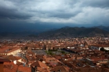 approaching-storm;approaching-storms;basilica;basilicas;black-cloud;black-clouds;building;buildings;cathedral;cathedrals;christian;christianity;church;Church-of-the-Society-of-Jesus;churches;clay-tile;clay-tiles;cloud;clouds;cloudy;Cusco;Cuzco;dark-cloud;dark-clouds;faith;gray-cloud;gray-clouds;grey-cloud;grey-clouds;heritage;historic;historic-building;historic-buildings;historical;historical-building;historical-buildings;history;Iglesia-de-la-Compania;Iglesia-De-La-Compania-De-Jesus;Iglesia-de-la-Compañía;Iglesia-de-la-Compañía-de-Jesús;Jesuit-church;Jesuit-churches;Latin-America;old;Parade-Square;Peru;place-of-worship;places-of-worship;plaza;Plaza-de-Armas;Plaza-Mayor;Plaza-Mayor-del-Cusco;Plaza-Mayor-del-Cuzco;plazas;rain-cloud;rain-clouds;rain-storm;rain-storms;religion;religions;religious;Republic-of-Peru;roof;roofs;rooves;South-America;Square-of-the-Warrior;Sth-America;storm;storm-cloud;storm-clouds;storms;terra-cotta;terra_cotta;terracotta-tile;terracotta-tiles;thunder-storm;thunder-storms;thunderstorm;thunderstorms;tiles;tourism;tradition;traditional;travel;UN-world-heritage-area;UN-world-heritage-site;UNESCO-World-Heritage-area;UNESCO-World-Heritage-Site;united-nations-world-heritage-area;united-nations-world-heritage-site;Weapons-Square;weather;world-heritage;world-heritage-area;world-heritage-areas;World-Heritage-Park;World-Heritage-site;World-Heritage-Sites