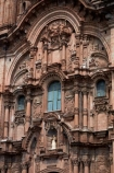 basilica;basilicas;building;buildings;catedral;cathedral;cathedrals;christian;christianity;church;Church-of-the-Society-of-Jesus;churches;colonial-baroque-architecture;colonial-baroque-style;Cusco;Cuzco;facade;facades;faith;heritage;historic;historic-building;historic-buildings;historical;historical-building;historical-buildings;history;Iglesia-de-la-Compania;Iglesia-De-La-Compania-De-Jesus;Iglesia-de-la-Compañía;Iglesia-de-la-Compañía-de-Jesús;Jesuit-church;Jesuit-churches;Latin-America;old;ornamental;ornate;Parade-Square;Peru;place-of-worship;places-of-worship;plaza;Plaza-de-Armas;Plaza-Mayor;Plaza-Mayor-del-Cusco;Plaza-Mayor-del-Cuzco;plazas;religion;religions;religious;Republic-of-Peru;South-America;Square-of-the-Warrior;Sth-America;tradition;traditional;UN-world-heritage-area;UN-world-heritage-site;UNESCO-World-Heritage-area;UNESCO-World-Heritage-Site;united-nations-world-heritage-area;united-nations-world-heritage-site;Weapons-Square;world-heritage;world-heritage-area;world-heritage-areas;World-Heritage-Park;World-Heritage-site;World-Heritage-Sites