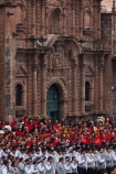 basilica;basilicas;Peruvian;Peruvians;building;buildings;cathedral;cathedrals;christian;christianity;church;Church-of-the-Society-of-Jesus;churches;colonial-baroque-architecture;colonial-baroque-style;crowd;crowds;Cusco;Cuzco;faith;heritage;historic;historic-building;historic-buildings;historical;historical-building;historical-buildings;history;Iglesia-de-la-Compania;Iglesia-De-La-Compania-De-Jesus;Iglesia-de-la-Compañía;Iglesia-de-la-Compañía-de-Jesús;Jesuit-church;Jesuit-churches;Latin-America;old;parade;Parade-Square;parades;people;person;Peru;place-of-worship;places-of-worship;plaza;Plaza-de-Armas;Plaza-Mayor;Plaza-Mayor-del-Cusco;Plaza-Mayor-del-Cuzco;plazas;religion;religions;religious;Republic-of-Peru;South-America;Square-of-the-Warrior;Sth-America;tradition;traditional;UN-world-heritage-area;UN-world-heritage-site;UNESCO-World-Heritage-area;UNESCO-World-Heritage-Site;united-nations-world-heritage-area;united-nations-world-heritage-site;Weapons-Square;world-heritage;world-heritage-area;world-heritage-areas;World-Heritage-Park;World-Heritage-site;World-Heritage-Sites