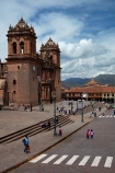 Basilica;Basilica-De-La-Catedral;basilicas;building;buildings;catedral;cathedral;Cathedral-Basilica-of-Our-Lady-of-the-Assumption;Cathedral-Basilica-of-the-Assumption-of-the-Virgin;cathedrals;Cusco;Cusco-Cathedral;Cuzco;Cuzco-Cathedral;heritage;historic;historic-building;historic-buildings;historical;historical-building;historical-buildings;history;La-Catedral;Latin-America;old;Parade-Square;people;person;Peru;Peruvian;Peruvians;plaza;Plaza-de-Armas;Plaza-Mayor;Plaza-Mayor-del-Cusco;Plaza-Mayor-del-Cuzco;plazas;Republic-of-Peru;South-America;Square-of-the-Warrior;Sth-America;stone-building;stone-buildings;tourism;tradition;traditional;travel;UN-world-heritage-area;UN-world-heritage-site;UNESCO-World-Heritage-area;UNESCO-World-Heritage-Site;united-nations-world-heritage-area;united-nations-world-heritage-site;Weapons-Square;world-heritage;world-heritage-area;world-heritage-areas;World-Heritage-Park;World-Heritage-site;World-Heritage-Sites
