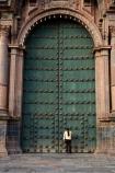 Basilica;Basilica-De-La-Catedral;basilicas;big-door;big-doors;building;buildings;catedral;cathedral;Cathedral-Basilica-of-Our-Lady-of-the-Assumption;Cathedral-Basilica-of-the-Assumption-of-the-Virgin;cathedrals;Cusco;Cusco-Cathedral;Cuzco;Cuzco-Cathedral;door;doors;doorway;doorways;green-door;green-doors;heritage;historic;historic-building;historic-buildings;historical;historical-building;historical-buildings;history;La-Catedral;large-door;large-doors;Latin-America;old;Parade-Square;Peru;plaza;Plaza-de-Armas;Plaza-Mayor;Plaza-Mayor-del-Cusco;Plaza-Mayor-del-Cuzco;plazas;Republic-of-Peru;South-America;Square-of-the-Warrior;Sth-America;stone-building;stone-buildings;tradition;traditional;UN-world-heritage-area;UN-world-heritage-site;UNESCO-World-Heritage-area;UNESCO-World-Heritage-Site;united-nations-world-heritage-area;united-nations-world-heritage-site;Weapons-Square;world-heritage;world-heritage-area;world-heritage-areas;World-Heritage-Park;World-Heritage-site;World-Heritage-Sites