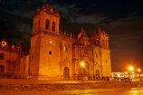Basilica;Basilica-De-La-Catedral;basilicas;building;buildings;catedral;cathedral;Cathedral-Basilica-of-Our-Lady-of-the-Assumption;Cathedral-Basilica-of-the-Assumption-of-the-Virgin;cathedrals;christian;christianity;church;churches;Cusco;Cusco-Cathedral;Cuzco;Cuzco-Cathedral;dark;dusk;evening;faith;heritage;historic;historic-building;historic-buildings;historical;historical-building;historical-buildings;history;La-Catedral;Latin-America;light;lighting;lights;night;night-time;night_time;old;Parade-Square;Peru;place-of-worship;places-of-worship;plaza;Plaza-de-Armas;Plaza-Mayor;Plaza-Mayor-del-Cusco;Plaza-Mayor-del-Cuzco;plazas;religion;religions;religious;Republic-of-Peru;South-America;Square-of-the-Warrior;Sth-America;tourism;tradition;traditional;travel;twilight;UN-world-heritage-area;UN-world-heritage-site;UNESCO-World-Heritage-area;UNESCO-World-Heritage-Site;united-nations-world-heritage-area;united-nations-world-heritage-site;Weapons-Square;world-heritage;world-heritage-area;world-heritage-areas;World-Heritage-Park;World-Heritage-site;World-Heritage-Sites