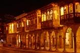 arch;arches;bar;bars;building;buildings;cafe;cafes;coffee-shop;coffee-shops;Cusco;Cuzco;dark;dusk;evening;heritage;historic;historic-building;historic-buildings;historical;historical-building;historical-buildings;history;Latin-America;light;lighting;lights;night;night-time;night_time;old;Parade-Square;Peru;plaza;Plaza-de-Armas;Plaza-Mayor;Plaza-Mayor-del-Cusco;Plaza-Mayor-del-Cuzco;plazas;Republic-of-Peru;restaurant;restaurants;shop;shops;South-America;Square-of-the-Warrior;Sth-America;tourism;tradition;traditional;travel;twilight;UN-world-heritage-area;UN-world-heritage-site;UNESCO-World-Heritage-area;UNESCO-World-Heritage-Site;united-nations-world-heritage-area;united-nations-world-heritage-site;Weapons-Square;world-heritage;world-heritage-area;world-heritage-areas;World-Heritage-Park;World-Heritage-site;World-Heritage-Sites