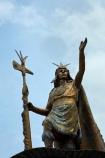 Cusco;Cuzco;fountain;fountains;golden-statue;Inca-fountain;Inca-King;Inca-statue;Inca-statues;Latin-America;Manco-Capac-Fountain;Manco-Capec-statue;Ninth-Inca;Pachacutec;Pachacuti;Parade-Square;Peru;plaza;Plaza-de-Armas;Plaza-Mayor;Plaza-Mayor-del-Cusco;Plaza-Mayor-del-Cuzco;plazas;Republic-of-Peru;South-America;Square-of-the-Warrior;statue;statues;Sth-America;UN-world-heritage-area;UN-world-heritage-site;UNESCO-World-Heritage-area;UNESCO-World-Heritage-Site;united-nations-world-heritage-area;united-nations-world-heritage-site;water-feature;water-features;Weapons-Square;world-heritage;world-heritage-area;world-heritage-areas;World-Heritage-Park;World-Heritage-site;World-Heritage-Sites
