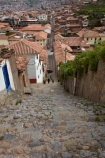 alley;alleys;alleyway;alleyways;Amargura;building;buildings;clay-tile;clay-tiles;cobble_stoned;cobble_stoned-street;cobbled;cobbles;cobblestoned;cobblestoned-road;cobblestoned-roads;cobblestoned-street;cobblestoned-streets;cobblestones;Cusco;Cuzco;heritage;historic;historic-building;historic-buildings;historical;historical-building;historical-buildings;history;Latin-America;narrow-street;narrow-streets;old;orange;Peru;red;Republic-of-Peru;road;roads;roof;roofs;rooves;South-America;stair;stairs;stairway;stairways;steep;steep-street;steep-streets;step;steps;Sth-America;street;streets;Tambo-De-Montero;terra-cotta;terra_cotta;terracotta-tile;terracotta-tiles;tile;tiled;tiled-roof;tiled-roofs;tiled-rooves;tiles;tradition;traditional;UN-world-heritage-area;UN-world-heritage-site;UNESCO-World-Heritage-area;UNESCO-World-Heritage-Site;united-nations-world-heritage-area;united-nations-world-heritage-site;world-heritage;world-heritage-area;world-heritage-areas;World-Heritage-Park;World-Heritage-site;World-Heritage-Sites