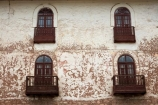 arched-window;arched-windows;balconies;balcony;building;buildings;Cusco;Cuzco;heritage;historic;historic-building;historic-buildings;historical;historical-building;historical-buildings;history;Latin-America;old;Peru;Republic-of-Peru;South-America;Sth-America;tradition;traditional;UN-world-heritage-area;UN-world-heritage-site;UNESCO-World-Heritage-area;UNESCO-World-Heritage-Site;united-nations-world-heritage-area;united-nations-world-heritage-site;window;windows;world-heritage;world-heritage-area;world-heritage-areas;World-Heritage-Park;World-Heritage-site;World-Heritage-Sites