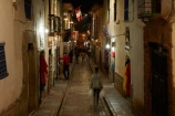 alley;alleys;alleyway;alleyways;building;buildings;cobble_stoned;cobble_stoned-street;cobbled;cobbles;cobblestoned;cobblestoned-road;cobblestoned-roads;cobblestoned-street;cobblestoned-streets;cobblestones;Cusco;Cuzco;dark;dusk;evening;heritage;historic;historic-building;historic-buildings;historical;historical-building;historical-buildings;history;Latin-America;light;lighting;lights;narrow-street;narrow-streets;night;night-time;night_time;old;people;person;Peru;Peruvian;Peruvians;Procuradores;Republic-of-Peru;road;roads;South-America;Sth-America;street;streets;tourism;tourist;tourists;tradition;traditional;travel;twilight;UN-world-heritage-area;UN-world-heritage-site;UNESCO-World-Heritage-area;UNESCO-World-Heritage-Site;united-nations-world-heritage-area;united-nations-world-heritage-site;world-heritage;world-heritage-area;world-heritage-areas;World-Heritage-Park;World-Heritage-site;World-Heritage-Sites