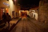 alley;alleys;alleyway;alleyways;building;buildings;cobble_stoned;cobble_stoned-street;cobbled;cobbles;cobblestoned;cobblestoned-road;cobblestoned-roads;cobblestoned-street;cobblestoned-streets;cobblestones;Cuesta-del-Almirante;Cusco;Cuzco;dark;dusk;evening;heritage;historic;historic-building;historic-buildings;historical;historical-building;historical-buildings;history;Latin-America;light;lighting;lights;narrow-street;narrow-streets;night;night-time;night_time;old;people;person;Peru;Peruvian;Peruvians;Republic-of-Peru;road;roads;South-America;steep;steep-street;steep-streets;Sth-America;street;streets;tourism;tradition;traditional;travel;twilight;UN-world-heritage-area;UN-world-heritage-site;UNESCO-World-Heritage-area;UNESCO-World-Heritage-Site;united-nations-world-heritage-area;united-nations-world-heritage-site;world-heritage;world-heritage-area;world-heritage-areas;World-Heritage-Park;World-Heritage-site;World-Heritage-Sites