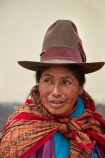 Andean;Cusco;Cuzco;hat;hats;indigenous;indigenous-Peruvian;indigenous-Peruvians;Latin-America;Native-Peruvian;Native-Peruvians;people;person;Peru;Peruvian;Peruvians;Quechua;Quechua-People;Republic-of-Peru;South-America;Sth-America;tourism;traditional-clothes;traditional-costume;traditional-costumes;traditional-dress;travel;UN-world-heritage-area;UN-world-heritage-site;UNESCO-World-Heritage-area;UNESCO-World-Heritage-Site;united-nations-world-heritage-area;united-nations-world-heritage-site;world-heritage;world-heritage-area;world-heritage-areas;World-Heritage-Park;World-Heritage-site;World-Heritage-Sites