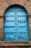 blue-door;blue-doors;building;buildings;christian;christianity;church;Church-of-San-Blas;churches;Cusco;Cuzco;door;doors;doorway;doorways;faith;heritage;historic;historic-building;historic-buildings;historical;historical-building;historical-buildings;history;Iglesia-de-San-Blas;Latin-America;old;Peru;place-of-worship;places-of-worship;religion;religions;religious;Republic-of-Peru;San-Blas;San-Blas-Temple;South-America;Sth-America;stone-building;stone-buildings;Templo-De-San-Blas;tradition;traditional;UN-world-heritage-area;UN-world-heritage-site;UNESCO-World-Heritage-area;UNESCO-World-Heritage-Site;united-nations-world-heritage-area;united-nations-world-heritage-site;world-heritage;world-heritage-area;world-heritage-areas;World-Heritage-Park;World-Heritage-site;World-Heritage-Sites