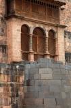 arch;arched;arches;building;buildings;church;churches;Convent-of-Santo-Domingo;Coricancha;Coricancha-Inca-Temple;Cusco;Cuzco;foundation;foundations;heritage;historic;historic-building;historic-buildings;historical;historical-building;historical-buildings;history;Inca-masonry;inca-stone-wall;Inca-Stonework;Inca-temple;Inca-temples;Koricancha;Korikancha;Latin-America;masonry;old;Peru;Qoricancha;Qorikancha;Republic-of-Peru;rock-wall;Santo-Domingo;Santo-Domingo-Convent;South-America;Sth-America;stone-building;stone-buildings;stone-masonry;stone-wall;stone-walls;temple;temples;tradition;traditional;UN-world-heritage-area;UN-world-heritage-site;UNESCO-World-Heritage-area;UNESCO-World-Heritage-Site;united-nations-world-heritage-area;united-nations-world-heritage-site;world-heritage;world-heritage-area;world-heritage-areas;World-Heritage-Park;World-Heritage-site;World-Heritage-Sites