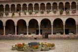 arch;arched;arches;building;buildings;cloister;cloisters;column;columns;Convent-of-Santo-Domingo;Coricancha;Coricancha-Inca-Temple;courtyard;courtyards;Cusco;Cuzco;heritage;historic;historic-building;historic-buildings;historical;historical-building;historical-buildings;history;Inca-temple;Inca-temples;Koricancha;Korikancha;Latin-America;old;Peru;plaza;plazas;Qoricancha;Qorikancha;Republic-of-Peru;Santo-Domingo;Santo-Domingo-Convent;South-America;Sth-America;stone-building;stone-buildings;temple;temples;tradition;traditional;UN-world-heritage-area;UN-world-heritage-site;UNESCO-World-Heritage-area;UNESCO-World-Heritage-Site;united-nations-world-heritage-area;united-nations-world-heritage-site;world-heritage;world-heritage-area;world-heritage-areas;World-Heritage-Park;World-Heritage-site;World-Heritage-Sites