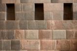building;buildings;Convent-of-Santo-Domingo;Coricancha;Cusco;Cuzco;heritage;historic;historic-building;historic-buildings;historical;historical-building;historical-buildings;history;Inca-masonry;inca-stone-wall;Inca-Stonework;Inca-temple;Inca-temples;Koricancha;Latin-America;masonry;old;Peru;Qoricancha;Qorikancha;Republic-of-Peru;rock-wall;Santo-Domingo;Santo-Domingo-Convent;South-America;Sth-America;stone-building;stone-buildings;stone-masonry;stone-wall;stone-walls;temple;temples;tradition;traditional;UN-world-heritage-area;UN-world-heritage-site;UNESCO-World-Heritage-area;UNESCO-World-Heritage-Site;united-nations-world-heritage-area;united-nations-world-heritage-site;world-heritage;world-heritage-area;world-heritage-areas;World-Heritage-Park;World-Heritage-site;World-Heritage-Sites