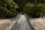 bridge;bridges;Cachabamba;Cachapampa;Camino-Inca;Camino-Inka;Cusco-Region;foot-bridge;foot-bridges;footbridge;footbridges;Inca-Trail;Latin-America;Machupicchu-District;pedestrian-bridge;pedestrian-bridges;Peru;Republic-of-Peru;Rio-Urubamba;river;rivers;Sacred-Valley;Sacred-Valley-of-the-Incas;Short-Inca-Trail;South-America;Sth-America;suspension-bridge;suspension-bridges;swing-bridge;swing-bridges;Urubama-River;Urubamba-Province;wire-bridge;wire-bridges