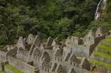 ancient;ancient-culture;archaeology;attraction;block;blocks;building;buildings;Camino-Inca;Camino-Inka;Classic-Inca-Trail;Cusco-Region;destination;heritage;historic;historic-building;historic-buildings;historical;historical-building;historical-buildings;history;Inca;Inca-Citadel;Inca-City;Inca-masonry;Inca-Path;Inca-Ruins;inca-stone-wall;Inca-Stonework;Inca-Trail;Inca-trek;Inka;Latin-America;lost-city;Machupicchu-District;masonry;old;Peru;Republic-of-Peru;rock-wall;ruin;ruins;Sacred-Valley;Sacred-Valley-of-the-Incas;South-America;Sth-America;stone-block;stone-blocks;stone-masonry;stone-wall;stone-walls;tourist-attraction;tradition;traditional;Urubamba;Urubamba-Province;Winay-Wayna;Winaywayna;Wiñay-Wayna