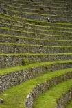 agricultural-terraces;ancient;ancient-culture;archaeology;attraction;building;buildings;Camino-Inca;Camino-Inka;Classic-Inca-Trail;crop-terraces;cultivation-terraces;Cusco-Region;destination;growing-terraces;heritage;historic;historic-building;historic-buildings;historical;historical-building;historical-buildings;history;horticultural-terraces;Inca;Inca-Citadel;Inca-City;Inca-Path;Inca-Ruins;Inca-Trail;Inca-trek;Inka;Latin-America;lost-city;Machupicchu-District;old;Peru;Republic-of-Peru;retaining-wall;retaining-walls;ruin;ruins;Sacred-Valley;Sacred-Valley-of-the-Incas;South-America;stepped;Sth-America;terrace;terraced;terraces;tourist-attraction;tradition;traditional;Urubamba;Urubamba-Province;Winay-Wayna;Winaywayna;Wiñay-Wayna