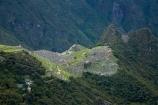 ancient;ancient-culture;archaeology;attraction;Camino-Inca;Camino-Inka;Cusco-Region;destination;heritage;historic;history;Huayna-Picchu;Huayna-Picchu-Peak;Inca;Inca-Citadel;Inca-City;Inca-Ruins;Inca-site;Inca-Trail;Inka;Inti-Punku;Latin-America;lost-city;Machu-Picchu;Machu-Pichu;Machupicchu-District;Peru;Republic-of-Peru;ruin;ruins;Sacred-Valley;Sacred-Valley-of-the-Incas;seven-wonders;seven-wonders-of-the-world;South-America;Sth-America;Sun-Gate;tourism;tourist-attraction;tourist-site;tourist-sites;travel;UN-world-heritage-area;UN-world-heritage-site;UNESCO-World-Heritage-area;UNESCO-World-Heritage-Site;united-nations-world-heritage-area;united-nations-world-heritage-site;Urubamba-Province;Urubamba-Valley;wonders-of-the-world;world-heritage;world-heritage-area;world-heritage-areas;World-Heritage-Park;World-Heritage-site;World-Heritage-Sites