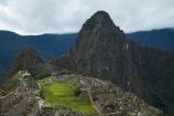 ancient;ancient-culture;archaeology;attraction;building;buildings;Camino-Inca;Camino-Inka;Cusco-Region;destination;heritage;historic;historic-building;historic-buildings;historical;historical-building;historical-buildings;history;Huayna-Picchu;Huayna-Picchu-Peak;Inca;Inca-Citadel;Inca-City;Inca-Ruins;Inca-site;Inca-Trail;Inka;Latin-America;lost-city;Machu-Picchu;Machu-Pichu;Machupicchu-District;old;Peru;Republic-of-Peru;ruin;ruins;Sacred-Valley;Sacred-Valley-of-the-Incas;seven-wonders;seven-wonders-of-the-world;South-America;Sth-America;tourism;tourist-attraction;tourist-site;tourist-sites;tradition;traditional;travel;UN-world-heritage-area;UN-world-heritage-site;UNESCO-World-Heritage-area;UNESCO-World-Heritage-Site;united-nations-world-heritage-area;united-nations-world-heritage-site;Urubamba-Province;Urubamba-Valley;wonders-of-the-world;world-heritage;world-heritage-area;world-heritage-areas;World-Heritage-Park;World-Heritage-site;World-Heritage-Sites
