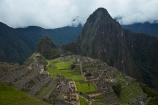 ancient;ancient-culture;archaeology;attraction;block;blocks;building;buildings;Camino-Inca;Camino-Inka;Cusco-Region;destination;heritage;historic;historic-building;historic-buildings;historical;historical-building;historical-buildings;history;house;houses;Huayna-Picchu;Huayna-Picchu-Peak;Inca;Inca-Citadel;Inca-City;Inca-masonry;Inca-Ruins;Inca-site;inca-stone-wall;Inca-Stonework;Inca-Trail;Inka;Latin-America;lost-city;Machu-Picchu;Machu-Pichu;Machupicchu-District;masonry;old;Peru;Republic-of-Peru;rock-wall;ruin;ruins;Sacred-Valley;Sacred-Valley-of-the-Incas;seven-wonders;seven-wonders-of-the-world;South-America;Sth-America;stone-block;stone-blocks;stone-house;stone-houses;stone-masonry;stone-ruins;stone-wall;stone-walls;tourism;tourist-attraction;tourist-site;tourist-sites;tradition;traditional;travel;UN-world-heritage-area;UN-world-heritage-site;UNESCO-World-Heritage-area;UNESCO-World-Heritage-Site;united-nations-world-heritage-area;united-nations-world-heritage-site;Urubamba-Province;Urubamba-Valley;wonders-of-the-world;world-heritage;world-heritage-area;world-heritage-areas;World-Heritage-Park;World-Heritage-site;World-Heritage-Sites