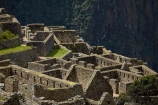 ancient;ancient-culture;archaeology;attraction;block;blocks;building;buildings;Camino-Inca;Camino-Inka;Cusco-Region;destination;heritage;historic;historic-building;historic-buildings;historical;historical-building;historical-buildings;history;house;houses;Inca;Inca-Citadel;Inca-City;Inca-masonry;Inca-Ruins;Inca-site;inca-stone-wall;Inca-Stonework;Inca-Trail;Inka;Latin-America;lost-city;Machu-Picchu;Machu-Pichu;Machupicchu-District;masonry;old;Peru;Republic-of-Peru;rock-wall;ruin;ruins;Sacred-Valley;Sacred-Valley-of-the-Incas;South-America;Sth-America;stone-block;stone-blocks;stone-house;stone-houses;stone-masonry;stone-ruins;stone-wall;stone-walls;tourist-attraction;tourist-site;tourist-sites;tradition;traditional;UN-world-heritage-area;UN-world-heritage-site;UNESCO-World-Heritage-area;UNESCO-World-Heritage-Site;united-nations-world-heritage-area;united-nations-world-heritage-site;Urubamba-Province;Urubamba-Valley;world-heritage;world-heritage-area;world-heritage-areas;World-Heritage-Park;World-Heritage-site;World-Heritage-Sites