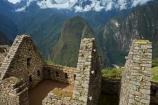 ancient;ancient-culture;archaeology;attraction;block;blocks;building;buildings;Camino-Inca;Camino-Inka;Cusco-Region;destination;heritage;historic;historic-building;historic-buildings;historical;historical-building;historical-buildings;history;house;houses;Inca;Inca-Citadel;Inca-City;Inca-masonry;Inca-Ruins;Inca-site;inca-stone-wall;Inca-Stonework;Inca-Trail;Inka;Latin-America;lost-city;Machu-Picchu;Machu-Pichu;Machupicchu-District;masonry;old;Peru;Republic-of-Peru;rock-wall;ruin;ruins;Sacred-Valley;Sacred-Valley-of-the-Incas;South-America;Sth-America;stone-block;stone-blocks;stone-house;stone-houses;stone-masonry;stone-ruins;stone-wall;stone-walls;tourism;tourist-attraction;tourist-site;tourist-sites;tradition;traditional;travel;UN-world-heritage-area;UN-world-heritage-site;UNESCO-World-Heritage-area;UNESCO-World-Heritage-Site;united-nations-world-heritage-area;united-nations-world-heritage-site;Urubamba-Province;Urubamba-Valley;world-heritage;world-heritage-area;world-heritage-areas;World-Heritage-Park;World-Heritage-site;World-Heritage-Sites