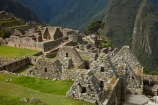 ancient;ancient-culture;archaeology;attraction;block;blocks;building;buildings;Camino-Inca;Camino-Inka;Cusco-Region;destination;heritage;historic;historic-building;historic-buildings;historical;historical-building;historical-buildings;history;house;houses;Inca;Inca-Citadel;Inca-City;Inca-masonry;Inca-Ruins;Inca-site;inca-stone-wall;Inca-Stonework;Inca-Trail;Inka;Latin-America;lost-city;Machu-Picchu;Machu-Pichu;Machupicchu-District;masonry;old;Peru;Republic-of-Peru;rock-wall;ruin;ruins;Sacred-Valley;Sacred-Valley-of-the-Incas;seven-wonders;seven-wonders-of-the-world;South-America;Sth-America;stone-block;stone-blocks;stone-house;stone-houses;stone-masonry;stone-ruins;stone-wall;stone-walls;tourism;tourist-attraction;tourist-site;tourist-sites;tradition;traditional;travel;UN-world-heritage-area;UN-world-heritage-site;UNESCO-World-Heritage-area;UNESCO-World-Heritage-Site;united-nations-world-heritage-area;united-nations-world-heritage-site;Urubamba-Province;Urubamba-Valley;wonders-of-the-world;world-heritage;world-heritage-area;world-heritage-areas;World-Heritage-Park;World-Heritage-site;World-Heritage-Sites