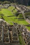 ancient;ancient-culture;archaeology;attraction;block;blocks;building;buildings;Camino-Inca;Camino-Inka;Central-Plaza;Cusco-Region;destination;heritage;historic;historic-building;historic-buildings;historical;historical-building;historical-buildings;history;house;houses;Inca;Inca-Citadel;Inca-City;Inca-masonry;Inca-Ruins;Inca-site;inca-stone-wall;Inca-Stonework;Inca-Trail;Inka;Latin-America;lost-city;Machu-Picchu;Machu-Pichu;Machupicchu-District;Main-Square;masonry;old;Peru;Republic-of-Peru;rock-wall;ruin;ruins;Sacred-Valley;Sacred-Valley-of-the-Incas;seven-wonders;seven-wonders-of-the-world;South-America;Sth-America;stone-block;stone-blocks;stone-house;stone-houses;stone-masonry;stone-ruins;stone-wall;stone-walls;tourism;tourist-attraction;tourist-site;tourist-sites;tradition;traditional;travel;UN-world-heritage-area;UN-world-heritage-site;UNESCO-World-Heritage-area;UNESCO-World-Heritage-Site;united-nations-world-heritage-area;united-nations-world-heritage-site;Urubamba-Province;Urubamba-Valley;wonders-of-the-world;world-heritage;world-heritage-area;world-heritage-areas;World-Heritage-Park;World-Heritage-site;World-Heritage-Sites
