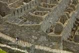 ancient;ancient-culture;archaeology;attraction;block;blocks;building;buildings;Camino-Inca;Camino-Inka;Cusco-Region;destination;heritage;historic;historic-building;historic-buildings;historical;historical-building;historical-buildings;history;house;houses;Inca;Inca-Citadel;Inca-City;Inca-masonry;Inca-Ruins;Inca-site;inca-stone-wall;Inca-Stonework;Inca-Trail;Inka;Latin-America;lost-city;Machu-Picchu;Machu-Pichu;Machupicchu-District;main-stairway;masonry;old;Peru;Republic-of-Peru;rock-wall;ruin;ruins;Sacred-Valley;Sacred-Valley-of-the-Incas;South-America;Sth-America;stone-block;stone-blocks;stone-house;stone-houses;stone-masonry;stone-ruins;stone-wall;stone-walls;tourism;tourist-attraction;tourist-site;tourist-sites;tradition;traditional;travel;UN-world-heritage-area;UN-world-heritage-site;UNESCO-World-Heritage-area;UNESCO-World-Heritage-Site;united-nations-world-heritage-area;united-nations-world-heritage-site;Urubamba-Province;Urubamba-Valley;world-heritage;world-heritage-area;world-heritage-areas;World-Heritage-Park;World-Heritage-site;World-Heritage-Sites