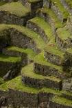 agricultural-terraces;ancient;ancient-culture;archaeology;attraction;building;buildings;Camino-Inca;Camino-Inka;crop-terraces;cultivation-terraces;Cusco-Region;destination;growing-terraces;heritage;historic;historic-building;historic-buildings;historical;historical-building;historical-buildings;history;horticultural-terraces;Inca;Inca-Citadel;Inca-City;Inca-Ruins;Inca-Trail;Inka;Latin-America;lost-city;Machu-Picchu;Machu-Pichu;Machupicchu-District;old;Peru;Republic-of-Peru;retaining-wall;retaining-walls;ruin;ruins;Sacred-Valley;Sacred-Valley-of-the-Incas;South-America;Sth-America;terrace;terraced;terraces;terracing;tourist-attraction;tourist-site;tourist-sites;tradition;traditional;UN-world-heritage-area;UN-world-heritage-site;UNESCO-World-Heritage-area;UNESCO-World-Heritage-Site;united-nations-world-heritage-area;united-nations-world-heritage-site;Urubamba-Province;Urubamba-Valley;world-heritage;world-heritage-area;world-heritage-areas;World-Heritage-Park;World-Heritage-site;World-Heritage-Sites