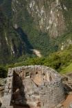 ancient;ancient-culture;archaeology;attraction;block;blocks;building;buildings;Camino-Inca;Camino-Inka;Cusco-Region;destination;heritage;historic;historic-building;historic-buildings;historical;historical-building;historical-buildings;history;Inca;Inca-Citadel;Inca-City;Inca-masonry;Inca-Ruins;Inca-site;inca-stone-wall;Inca-Stonework;Inca-Trail;Inka;Latin-America;lost-city;Machu-Picchu;Machu-Pichu;Machupicchu-District;masonry;old;Peru;Republic-of-Peru;Rio-Urubamba;rock-wall;ruin;ruins;Sacred-Valley;Sacred-Valley-of-the-Incas;South-America;Sth-America;stone-block;stone-blocks;stone-masonry;stone-wall;stone-walls;Sun-Temple;Temple-of-the-Sun;tourism;tourist-attraction;tourist-site;tourist-sites;tradition;traditional;travel;UN-world-heritage-area;UN-world-heritage-site;UNESCO-World-Heritage-area;UNESCO-World-Heritage-Site;united-nations-world-heritage-area;united-nations-world-heritage-site;Urubamba-Province;Urubamba-River;Urubamba-Valley;world-heritage;world-heritage-area;world-heritage-areas;World-Heritage-Park;World-Heritage-site;World-Heritage-Sites