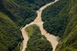Camino-Inca;Camino-Inka;Cusco-Region;Inca-Trail;Latin-America;Machu-Picchu;Machu-Pichu;Machupicchu-District;muddy-river;muddy-rivers;Peru;rail-line;rail-lines;railway;railway-line;railway-lines;Republic-of-Peru;Rio-Urubamba;river;rivers;Sacred-Valley;Sacred-Valley-of-the-Incas;South-America;steep;steep-hills;steep-hillside;steep-mountains;Sth-America;train;train-tracks;trains;UN-world-heritage-area;UN-world-heritage-site;UNESCO-World-Heritage-area;UNESCO-World-Heritage-Site;united-nations-world-heritage-area;united-nations-world-heritage-site;Urubamba-River;Urubamba-Province;world-heritage;world-heritage-area;world-heritage-areas;World-Heritage-Park;World-Heritage-site;World-Heritage-Sites