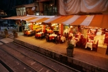 Agua-Calientes;Aguas-Caliente;Aguas-Calientes;cafe;cafes;coffee-shop;coffee-shops;Cusco-Region;dark;dusk;evening;Latin-America;light;lighting;lights;Machupicchu;Machupicchu-District;Machupicchu-Pueblo;night;night-time;night_time;Peru;rail-line;rail-lines;rail-track;rail-tracks;railroad;railroads;railway;railway-line;railway-lines;railway-track;railway-tracks;railways;Republic-of-Peru;restaurant;restaurants;Sacred-Valley;Sacred-Valley-of-the-Incas;South-America;Sth-America;tourism;track;tracks;train-track;train-tracks;transport;transportation;travel;twilight;Urubamba-Province;Urubamba-Valley