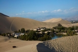 areneros;arid;buggies;buggy;desert;deserts;dune;dune-buggies;dune-buggy;dunes;Huacachina;Huacachina-Desert;Huacachina-Lagoon;Huacachina-Lake;Huacachina-Oasis;Ica;Ica-Desert;Ica-Region;lagoon;lagoons;Laguna-de-Huacachina;Laguna-Huacachina;lake;Lake-Huacachina;lakes;Latin-America;oasis;Peru;Peruvian-Desert;recreational-vehicle;recreational-vehicles;Republic-of-Peru;sand;sand-dune;sand-dunes;sand-hill;sand-hills;sand_dune;sand_dunes;sand_hill;sand_hills;sanddune;sanddunes;sandhill;sandhills;sandy;South-America;Sth-America;tourism;travel