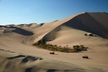 areneros;arid;buggies;buggy;desert;deserts;dune;dune-buggies;dune-buggy;dunes;Huacachina;Huacachina-Desert;Ica;Ica-Desert;Ica-Region;Latin-America;Peru;Peruvian-Desert;recreation;recreational-vehicle;recreational-vehicles;Republic-of-Peru;sand;sand-dune;sand-dunes;sand-hill;sand-hills;sand_dune;sand_dunes;sand_hill;sand_hills;sanddune;sanddunes;sandhill;sandhills;sandy;South-America;Sth-America;tourism;travel