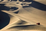 areneros;arid;buggies;buggy;desert;deserts;dune;dune-buggies;dune-buggy;dunes;Huacachina;Huacachina-Desert;Ica;Ica-Desert;Ica-Region;Latin-America;Peru;Peruvian-Desert;recreation;recreational-vehicle;recreational-vehicles;Republic-of-Peru;sand;sand-dune;sand-dunes;sand-hill;sand-hills;sand_dune;sand_dunes;sand_hill;sand_hills;sanddune;sanddunes;sandhill;sandhills;sandy;South-America;Sth-America;tourism;travel